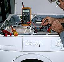 Washing Machine Repair Katy